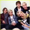 R5- Forget About You (acoustic)
