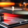 UK GARAGE MIX (CD6) - 'Thru The Ages' Mash-Up Mega Mix Compilation
