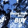 Dima - Stai cu mine (Deejay Stella Feat Zaha Bootleg 2014)