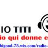 Dj Titi - Sébastien Patoche - On Va La Foutre Au Fond Version Souris