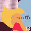 THE KEEP - BLACK ICE (SAMPLER) // Tom Tom Disco