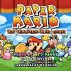 Paper Mario: TTYD Battle Theme Remix