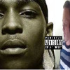 TRACK 3 NOSTALGIA JME African Zulu Warrior Grime - Feat Felix Dance aka Ben Judge