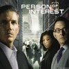 PERSON OF INTEREST  season 1, episode 2, 16:28