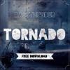 Bassthunder - Tornado [FREE DOWNLOAD]