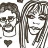 6-28-14 oddyoblog--bill & diane show episode 50