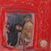 Death Shanties - Something Wakes Up Terrified