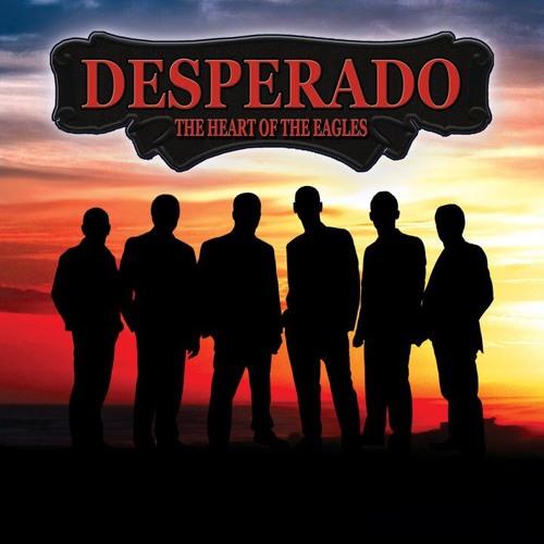 Desperado (The Eagles)