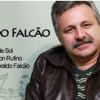 Iveraldo Falcão