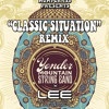 YONDER MOUNTAIN STRING BAND - CLASSIC SITUATION [LEE TURLEY REMIX]