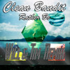 Clean Bandit ft. Jess Glynne - Rather Be (Will & Tim Bootleg)