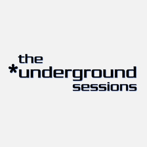 Steve Froggatt Live On The Underground Sessions Guest Mix From Fede Lng (27/06/14)