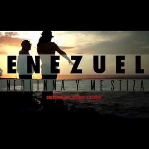 Venezuela Esta Candela Mestiza Y Neblinna By Kepr17