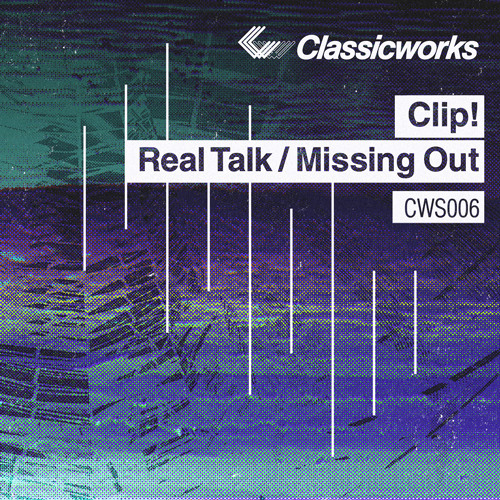 Clip! - Real Talk