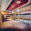 Ghosts In The Ballroom *2nd mixdown* (produced By klauztrophobik.biz)