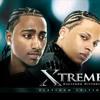 Xtreme - Te Extraño (Remix) 2014