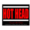 Hot Head (Vonzo Ft Ant Banks)  @ MIDWESTINK STUDIO BY GMAN(773) - 366 - 5527