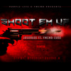 JaSoRude Feat. Euro - Shoot Em' Up