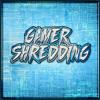 Gamer Shredding - Diddy Kong Racing  (Wizpig Challenge)