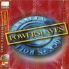 Power Slaves - Sisa