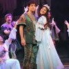 What Makes You Beautiful ft. Lee Mead