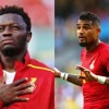 Fiasco Au Lendemain De La Defaite Des Black Stars Du Ghana World Cup 2014 Mp3