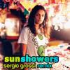 M.I.A. - Sunshowers (Sergio Grossi Remix)