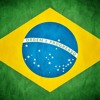 Fifa World Cup Mix: Celebrate Brazil!