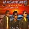 Masangans Of Kavieng ft Uralom LK Jr. at Pacific Waves Multimedia