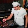 Best Of Spring 2014 Pop/Dance (DJ Nandi Mix) 06-13-2014