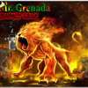 Mr. Grenada |  Hungry Lion (download) | Grenada Soca 2014  |  Grenada carnival songs