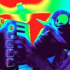 N.E.S.S. - What I Love (INSTRUMENTAL) [Prod. T. Ka$H]