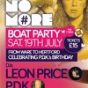 PDK SNM BDAY BOAT PARTY 2014.MP3