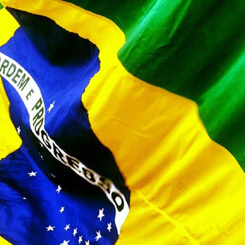 Baixar Hino Nacional Brasileiro