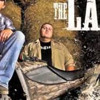 Country Boy Downtime - The Lacs