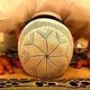Download Islam refaat - Do3a2 Ramadan 2014 - اسلام رفعت - اللهم اشفي مرضانا Mp3