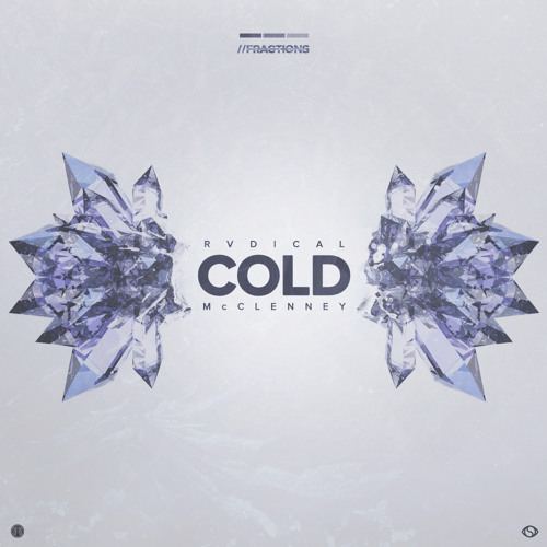 //Fractions - Cold