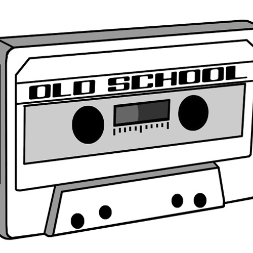 Old School House Music Playlist 28 Images Old School