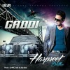 Harpreet_Dhillon_Gaddi_Club_Mix_DJRIZWAN.mp3