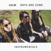 Haim The Wire Instrumental mp3