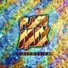 Mueve La Pompa Up Obsesion (128 - 145 ) - Axe Bahia & Lucenzo Feat Kenza Farah - Flash M!x Portada del disco