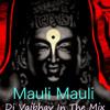 Dj Vaibhav In The Mix