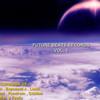 Mix futurebeats por Dj Adfel