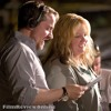Melissa McCarthy And Ben Falcone on the movie 'Tammy'