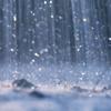 Inside The Rain (May)v2