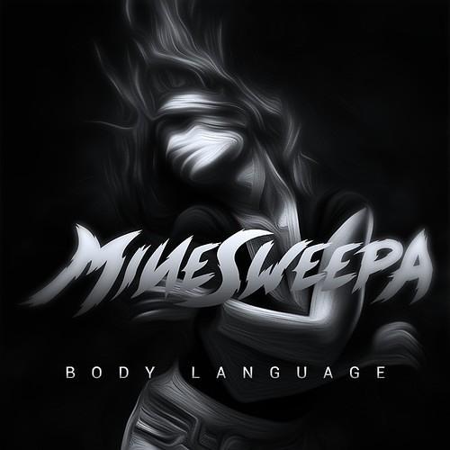 MineSweepa - Body Language