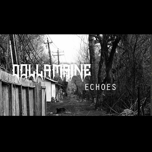 ECHOES (PROD. DOLLAMAINE) SNIPPET