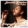 Getsemani - Leonardo Gonçalves