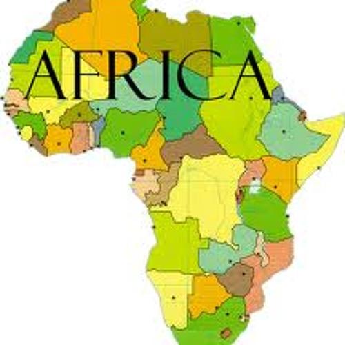 Dj IRV - HAITIAN & AFRICAN (Azonto) mix