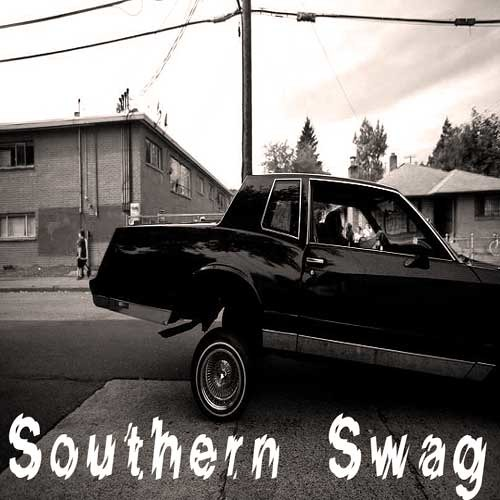 $outhern $waG